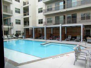 apartment deals in san antonio