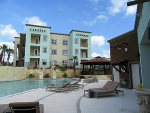 seaworld apartments