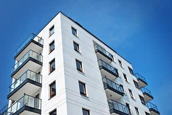lofts in san antonio for rent