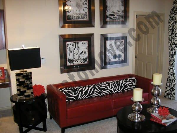 Best Deals For Apartments
