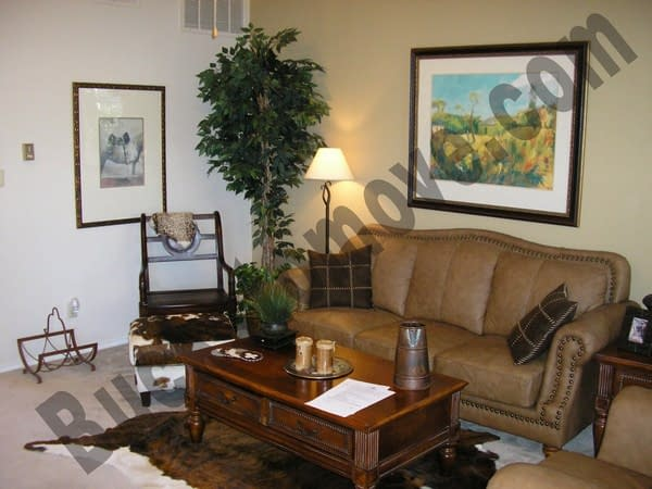 Duplex and Townhome Deals
