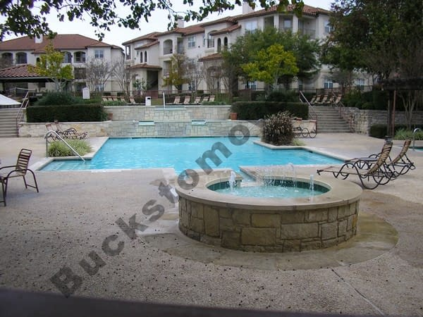 Search For Apartments Online