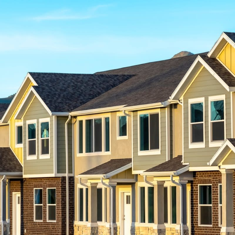 townhomes for rent in san antonio