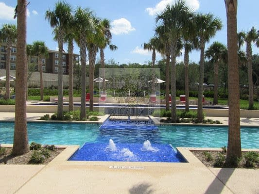 apartments in san antonio tx pet friendly