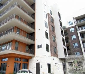 lofts for rent in downtown san antonio tx